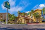 Pinellas Park Florida Hotels - La Quinta Inn Tampa Bay Pinellas Park Clearwater
