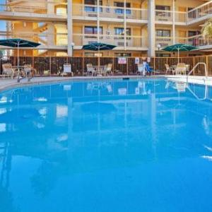 Hotels near Oxnard Performing Arts and Convention Center - La Quinta Inn Ventura