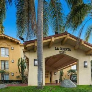 La Quinta Inn by Wyndham San Diego -Miramar