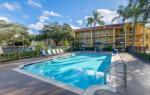 Deerfield Beach Florida Hotels - La Quinta Inn Deerfield Beach I-95 At Hillsboro East