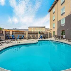 La Quinta by Wyndham San Francisco Airport North