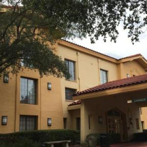 Hotels near Alachua County Fairgrounds - La Quinta Inn Gainesville