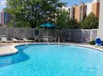 Hanover Park Illinois Hotels - Country Inn & Suites By Radisson, Hoffman Estates