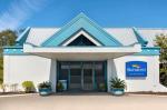Daytona Beach Florida Hotels - La Quinta Inn By Wyndham Daytona Beach/Intl Speedway