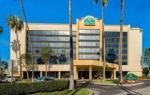 La Mirada California Hotels - La Quinta Inn & Suites Buena Park