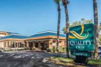 Quality Inn At International Drive Image