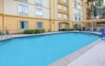 Brandon Florida Hotels - La Quinta By Wyndham Tampa Brandon Regency Park