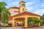 Lakeland Florida Hotels - La Quinta By Wyndham Lakeland West