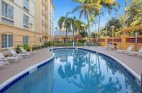 La Quinta Inn Miami Airport West Image