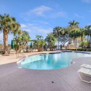 Hotels near Charles F. Dodge City Center - La Quinta by Wyndham Ft. Lauderdale Airport