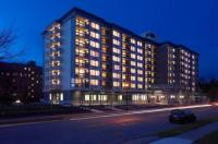 The Strathallan - A Doubletree By Hilton Image