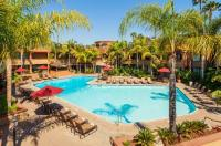 Handlery Hotel And Resort Image