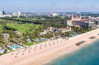 The Breakers Palm Beach Image