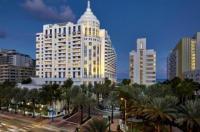 Loews Miami Beach Hotel - Newly Renovated Image