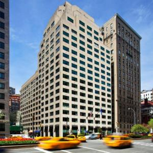 Hotels near Saint Jean Baptiste Catholic Church - Loews Regency New York Hotel