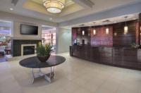 Albany Marriott Image