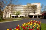 Gloucester Massachusetts Hotels - Boston Marriott Peabody