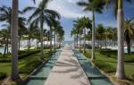 Key West Florida Hotels - Casa Marina, A Waldorf Astoria Resort