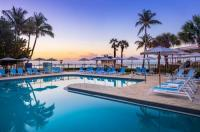 The Reach, A Waldorf Astoria Resort Image