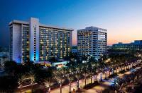 Anaheim Marriott