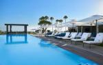 Newport Beach California Hotels - Newport Beach Marriott Hotel & Spa
