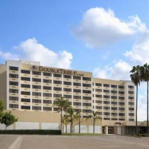 DoubleTree Los Angeles Norwalk