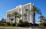Torrance California Hotels - Torrance Marriott Redondo Beach