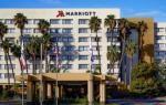 Long Beach California Hotels - Long Beach Marriott