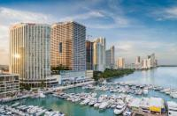 Miami Marriott Biscayne Bay Image
