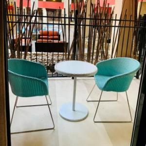 Tarrytown Music Hall Hotels - Westchester Marriott