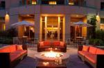 San Ramon California Hotels - San Ramon Marriott