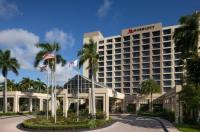 Boca Raton Marriott At Boca Center Image