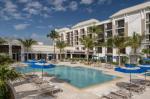 Highland Beach Florida Hotels - Delray Beach Marriott