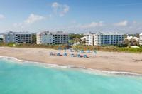 Hutchinson Island Marriott Beach Resort Image