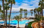 Coronado California Hotels - Coronado Island Marriott Resort & Spa