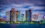 Coronado California Hotels - Marriott Marquis San Diego Marina