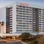 Marriott Tampa Westshore