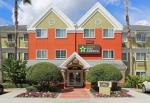 Heathrow Florida Hotels - Extended Stay America - Orlando - Lake Mary - 1040 Greenwood Blvd