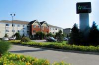 Extended Stay America - Fishkill - Route 9 Image
