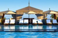 Sls Hotel, A Luxury Collection Hotel, Beverly Hills Image