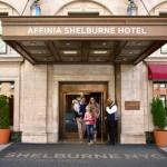 Shelburne Hotel & Suites by Affinia