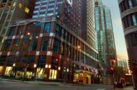 Omni Chicago Hotel Image