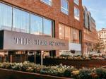 Cambridge Massachusetts Hotels - The Charles Hotel