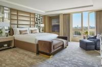 Viceroy L'Ermitage Beverly Hills Image