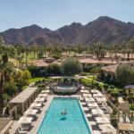 Miramonte Indian Wells Resort & Spa, Curio Collection