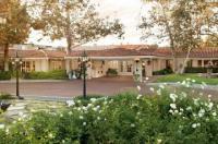 Rancho Bernardo Inn Image