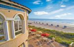 Ponte Vedra Beach Florida Hotels - The Lodge & Club At Ponte Vedra Beach