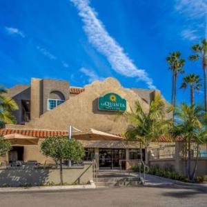 La Quinta Inn San Diego-Carlsbad