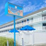 The Crossings Ocean City