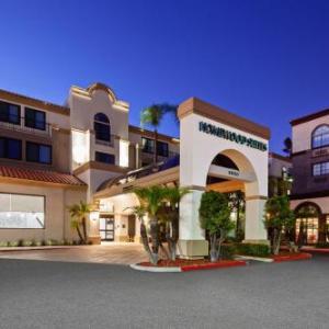Hotels near Epicentre San Diego - Comfort Suites San Diego Miramar